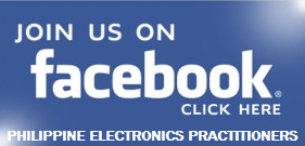Philippine Electronics Practitioners