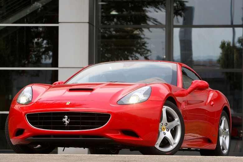 2008 - Ferrari car California ~ 2014 Ferrari Car 458 Speciale