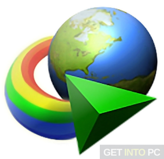 internet download manager 6.30 build 2 full version free download