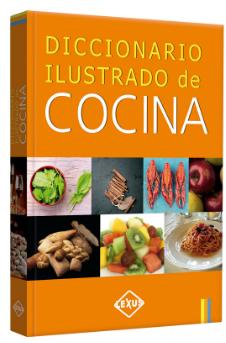 Libros dvds cd roms enciclopedias educaci n preescolar for Libro procesos de cocina