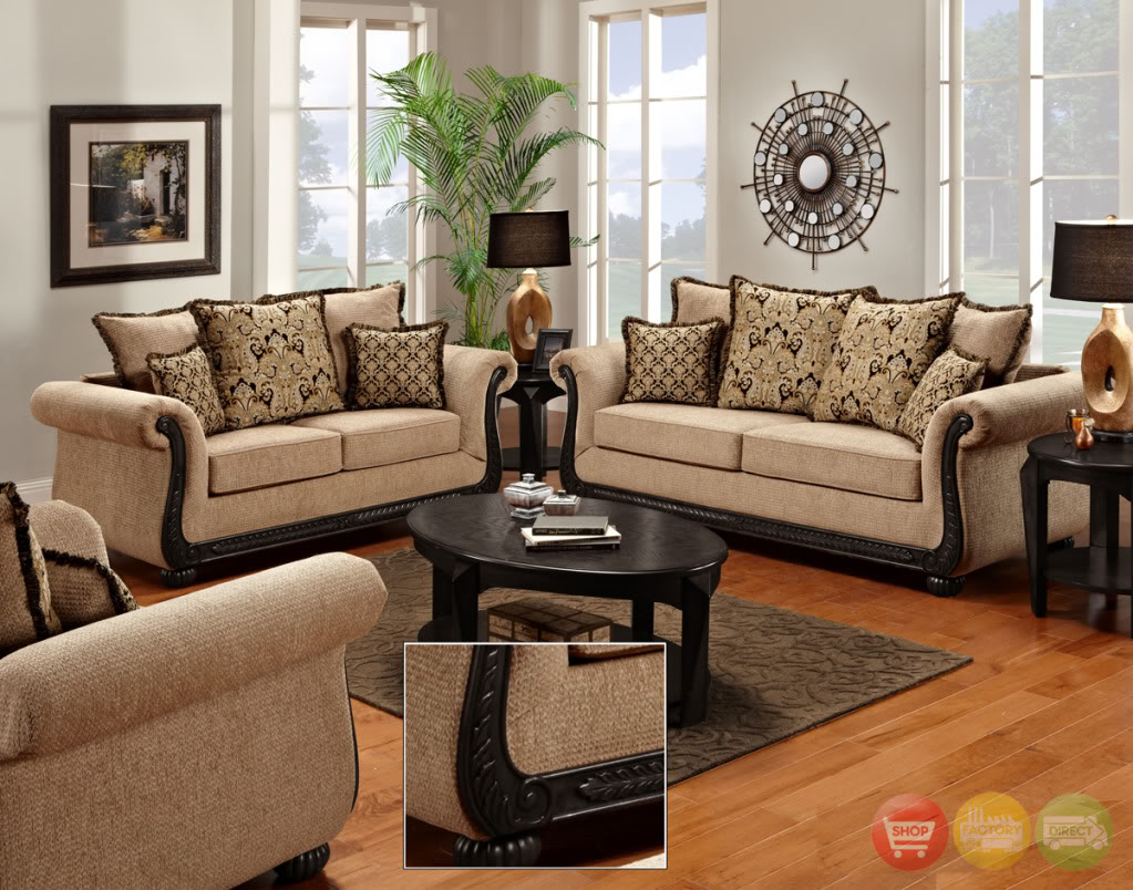 The Living Room Furniture Store Glasgow The Living Room Living Room Furniture Sets