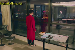 SINOPSIS Drama China 2018 : Here To Heart Episode 18 PART 2