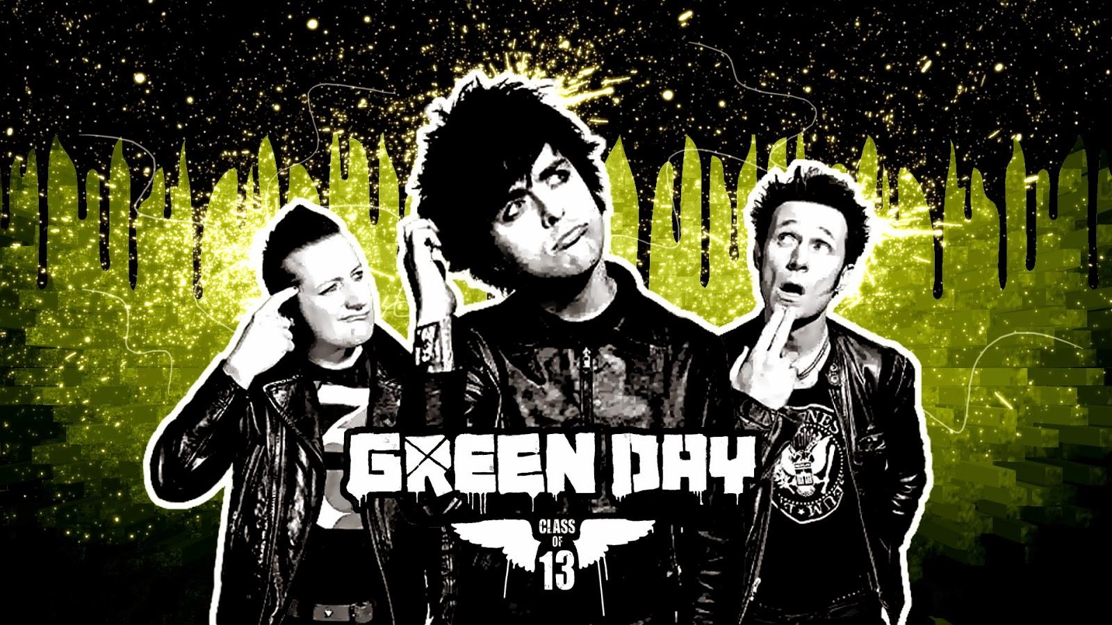 Lagu Lagu Bahasa Inggris Terbaru Musik Lagu Anak Karaoke Bahasa Inggris Greeting English Terjemahan Lirik Lagu Barat Terjemahan Lagu Greenday Wake Me Up