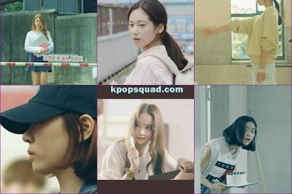"""Fans Menganggap Jika Inilah Peran Para Aktris di """"Love Yourself Highlight Reel"""" Video"""