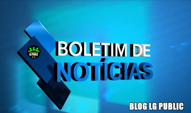 SÃO FRANCISCO DE ASSIS: Brigada Militar recupera carne fruto de abigeato