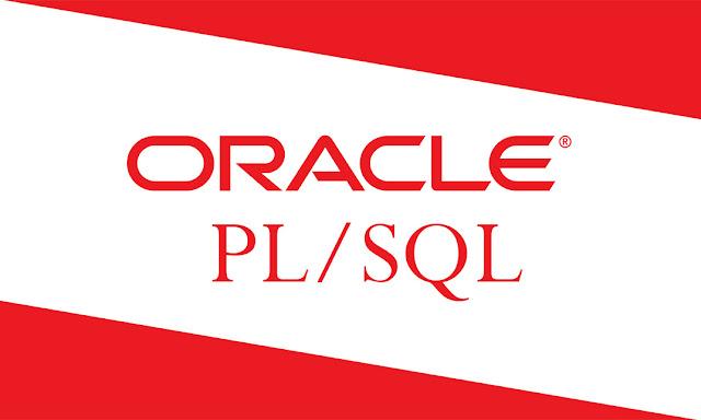 50+ PL/SQL Interview Questions
