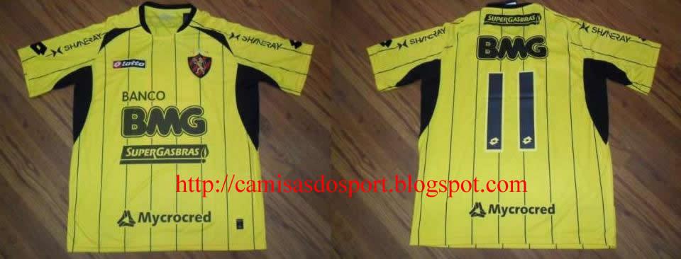 Com informações do Blogdotorcedor.com.br 3766218ed5dcf