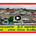 TAMIL NEWS - Very Huge Traffic Jam at Toll Gates Due to Demonetization