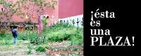 http://estaesunaplaza.blogspot.com.es/