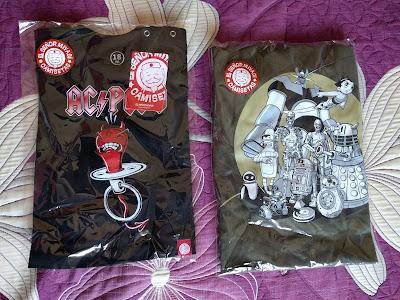 camisetas-originales
