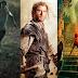 Os 5 filmes mais esperados de abril