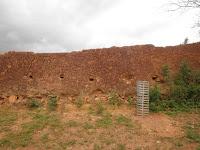 Mur du Tata