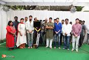 Nithin Pawan Movie Opening Stills-thumbnail-11