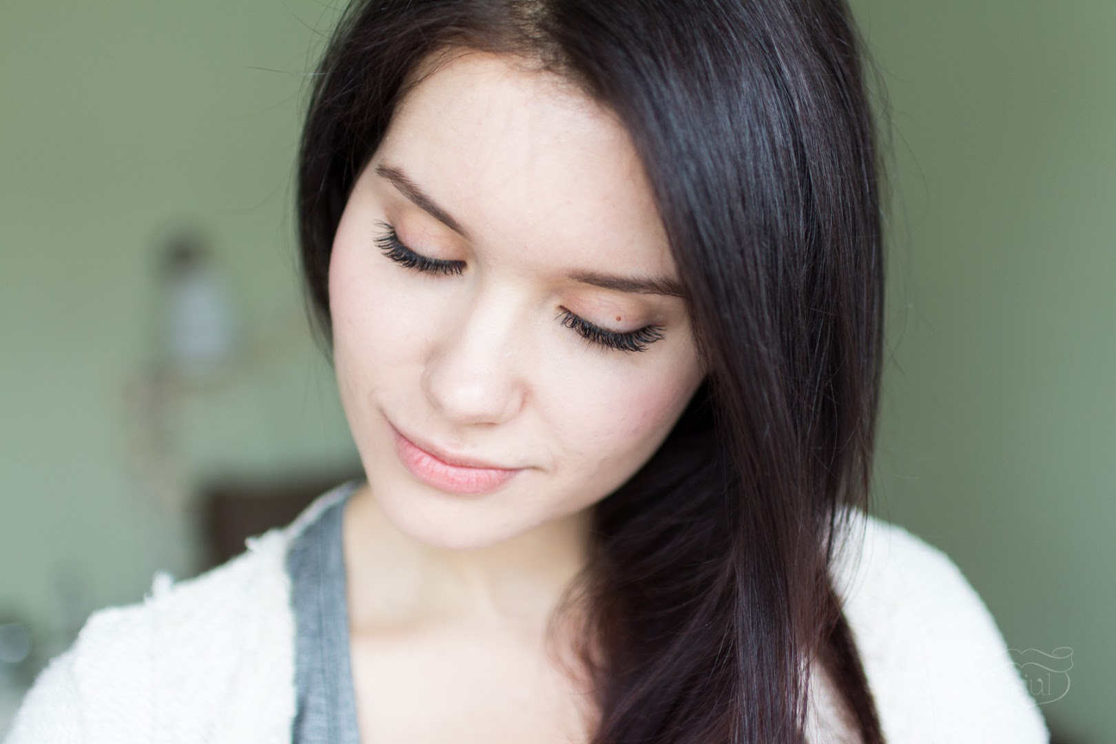 374bbe9a451 Julia Caban Blog: How to Easily Remove Eyelash Extensions at Home?