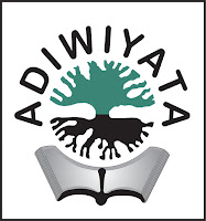 download logo adiwiyata hd