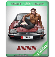 MINDHORN (2017) WEB-DL 1080P HD MKV ESPAÑOL LATINO