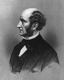Sulla libertà - John Stuart Mill