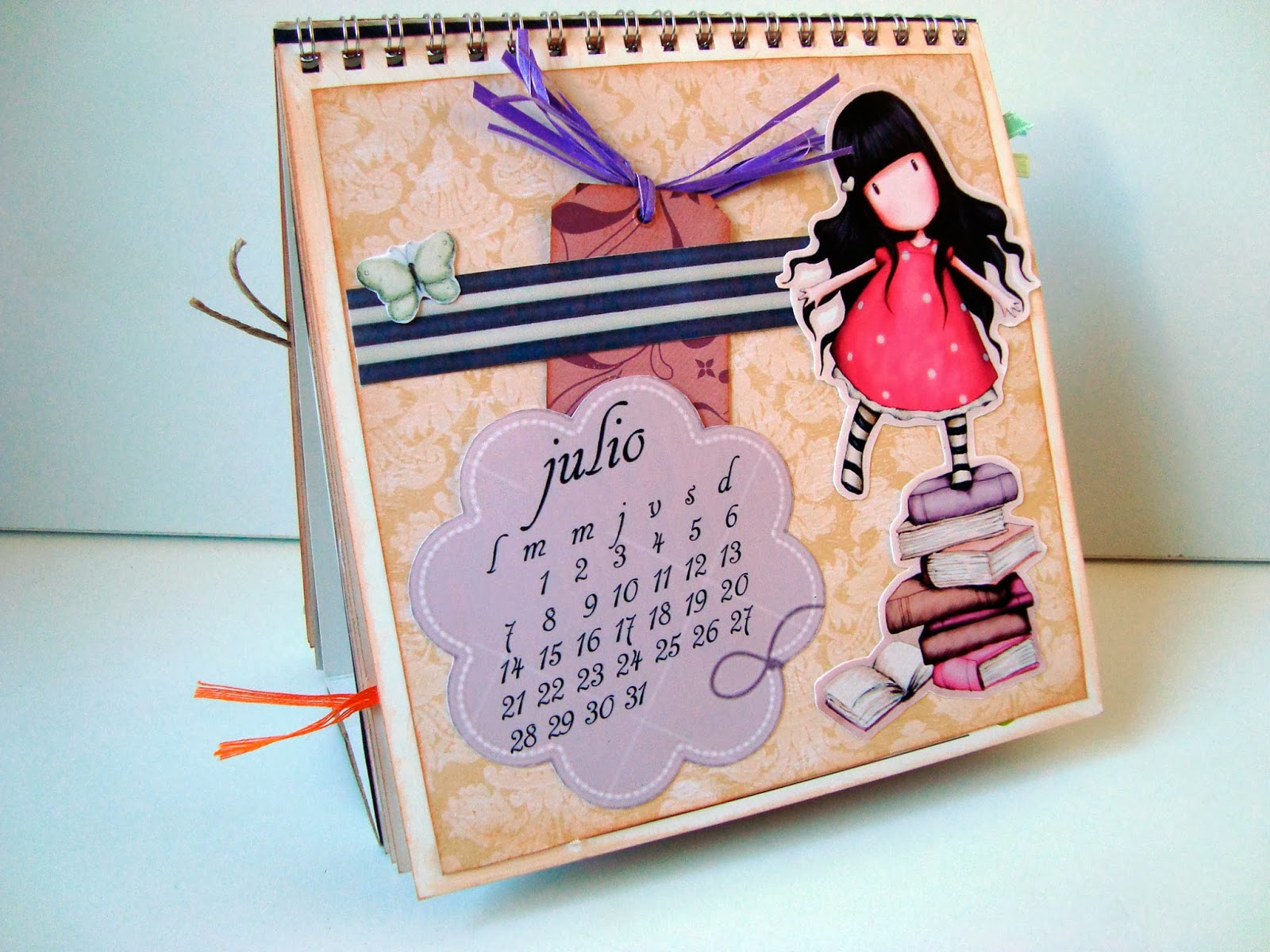 calendario_gorjuss_julio