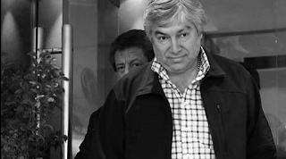La causa en que se investiga a la ex presidenta Cristina Kirchner por lavado de dinero por el alquiler supuestamente ficticio de habitaciones de sus hoteles patagónicos al empresario Lázaro Báez, seguirá tramitando en los tribunales federales de Comodoro Py 2002, en la Capital, y no en la Patagonia, como querían los acusados. Así lo resolvió la Cámara Federal de Casación Penal, el máximo tribunal por debajo de la Corte.