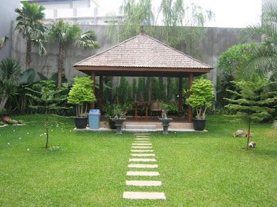 http://www.perumahanmurah.info/