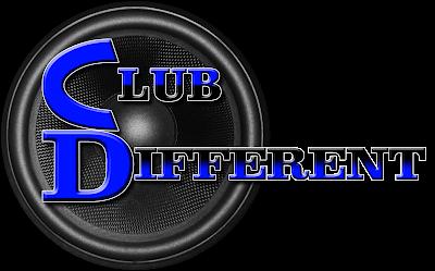 Different Cafe-Club (MEΣΟΧΩΡΙ ΤΥΡΝΑΒΟΥ)