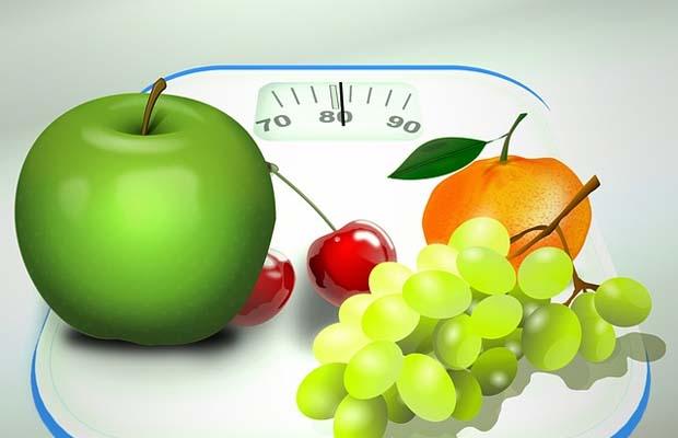 8 Cara menaikkan Berat Badan secara Alami