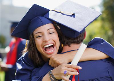 Como comprar diploma de faculdade