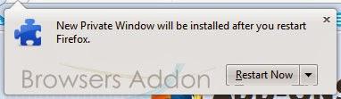new_private_window_firefox_restart