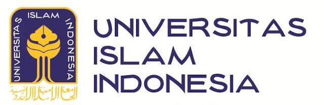 Lowongan Kerja Penerimaan Dosen Tetap Reguler Universitas Islam Indonesia Periode April 2017