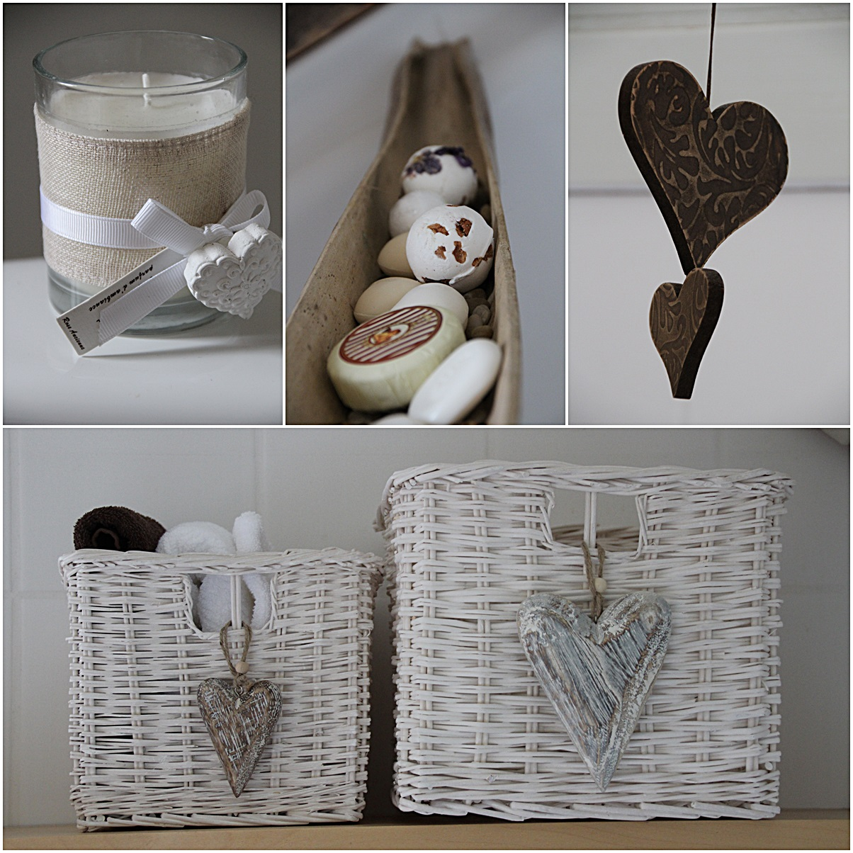 white grey home juni 2013. Black Bedroom Furniture Sets. Home Design Ideas