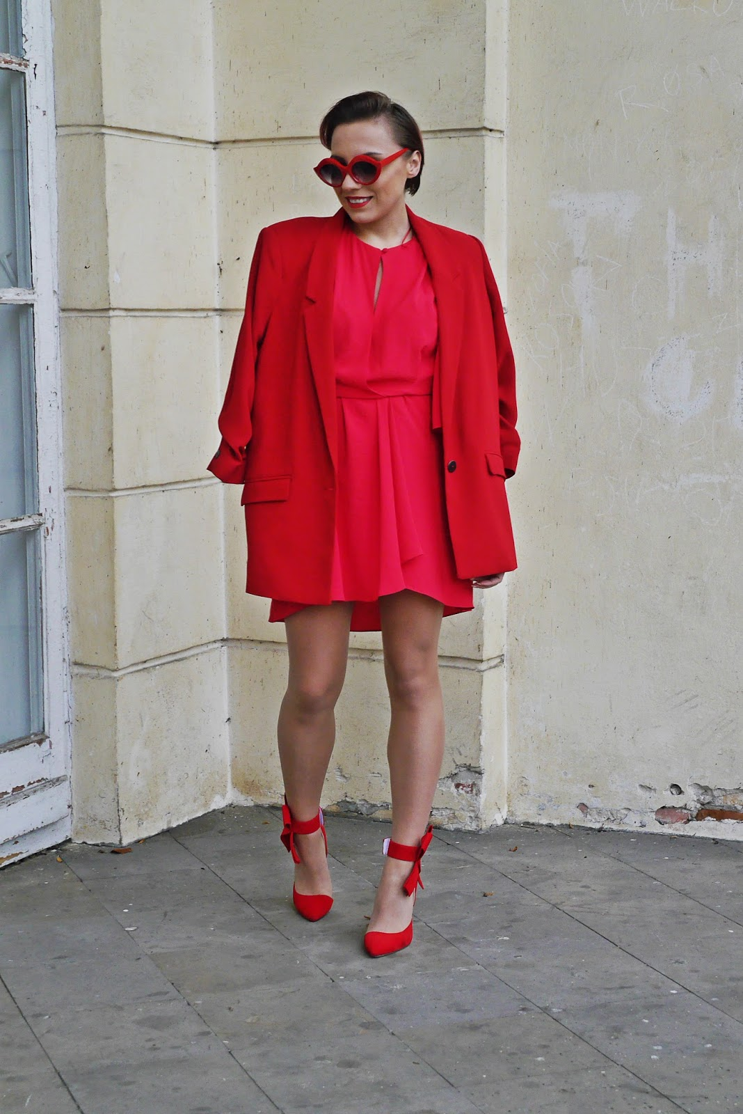 1_Red_total_look_answear_karyn_blog_modowy_241017a