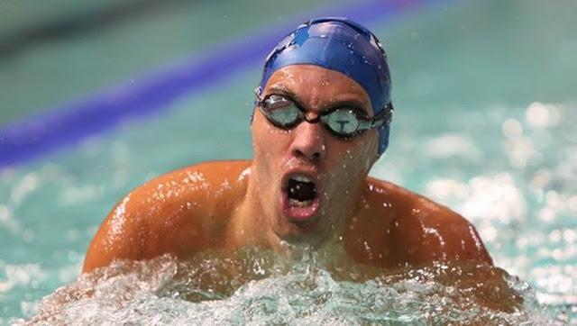 Παγκόσμιο ρεκόρ ο Κωστάκης και 45 εθνικά ρεκόρ στην πρεμιέρα του πανελλήνιου πρωταθλήματος κολύμβησης ΑμεΑ