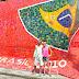 Notre bilan du Brésil : itinéraire, les TOP et les FLOP, budget
