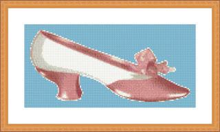 https://www.etsy.com/uk/listing/533674365/victorian-pink-shoe-modern-cross-stitch?ref=shop_home_active_1