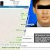 'Boss, saya menang tak RM45K?' - Netizen geli hati dengan kesungguhan lelaki ini melayan scammer