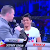 Watch: Stephen Loman knocks out Gurdarshan Mangat to win BraveFC world title