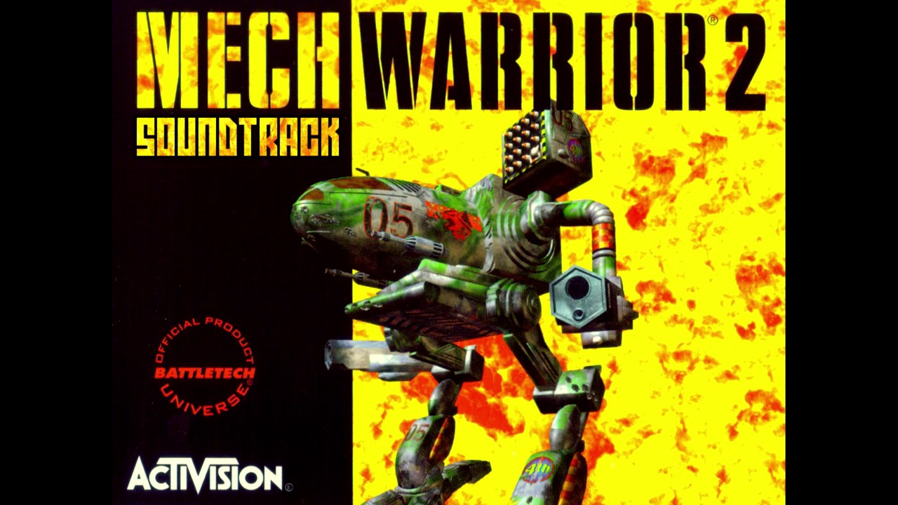 Link Tải Game MechWarrior 2 31st Century Combat Miễn Phí Thành Công