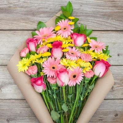Jual Ketahui Makna Dari Buket Bungamu,  Harga Ketahui Makna Dari Buket Bungamu,  Toko Ketahui Makna Dari Buket Bungamu,  Diskon Ketahui Makna Dari Buket Bungamu,  Beli Ketahui Makna Dari Buket Bungamu,  Review Ketahui Makna Dari Buket Bungamu,  Promo Ketahui Makna Dari Buket Bungamu,  Spesifikasi Ketahui Makna Dari Buket Bungamu,  Ketahui Makna Dari Buket Bungamu Murah,  Ketahui Makna Dari Buket Bungamu Asli,  Ketahui Makna Dari Buket Bungamu Original,  Ketahui Makna Dari Buket Bungamu Jakarta,  buket bunga Ketahui Makna Dari Buket Bungamu,  bunga Ketahui Makna Dari Buket Bungamu,  florist jakarta Ketahui Makna Dari Buket Bungamu,  toko bunga di jakarta Ketahui Makna Dari Buket Bungamu,  toko bunga jakarta Ketahui Makna Dari Buket Bungamu,  harga buket bunga Ketahui Makna Dari Buket Bungamu,  bunga papan Ketahui Makna Dari Buket Bungamu,  toko bunga di bandung Ketahui Makna Dari Buket Bungamu,  bunga duka cita Ketahui Makna Dari Buket Bungamu,  toko bunga bogor Ketahui Makna Dari Buket Bungamu,  karangan bunga duka cita Ketahui Makna Dari Buket Bungamu,  harga bunga mawar Ketahui Makna Dari Buket Bungamu,  toko bunga jakarta timur Ketahui Makna Dari Buket Bungamu,  toko bunga surabaya Ketahui Makna Dari Buket Bungamu,  toko bunga bandung Ketahui Makna Dari Buket Bungamu,  toko bunga bekasi Ketahui Makna Dari Buket Bungamu,  toko bunga depok Ketahui Makna Dari Buket Bungamu,  toko bunga Ketahui Makna Dari Buket Bungamu,  karangan bunga Ketahui Makna Dari Buket Bungamu,  toko bunga cibubur Ketahui Makna Dari Buket Bungamu,  papan bunga Ketahui Makna Dari Buket Bungamu,  buket bunga wisuda Ketahui Makna Dari Buket Bungamu,  bunga buket Ketahui Makna Dari Buket Bungamu,  bunga ulang tahun Ketahui Makna Dari Buket Bungamu,  bouquet bunga Ketahui Makna Dari Buket Bungamu,  pasar bunga rawa belong Ketahui Makna Dari Buket Bungamu,  buket bunga mawar Ketahui Makna Dari Buket Bungamu,  rangkaian bunga Ketahui Makna Dari Buket Bungamu,  rangkaian bunga mawar Ketahui Makna Dar