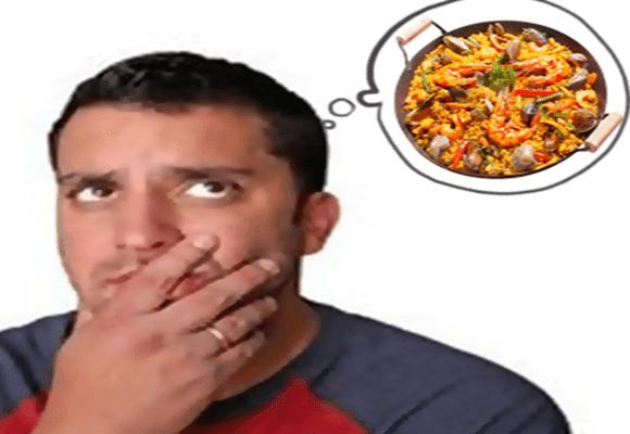 Fome-pensando-comida