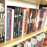 img 0580 - O que você precisa ler para se tornar um nerd? – 10 séries que todo nerd deve ler