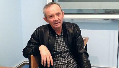 Afaceristul Gheorghe Ceteraş, în libertate. Judecătorii prahoveni au respins contestaţia DNA