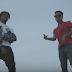 Video | Nasty C & Runtown – Said | Watch/Download
