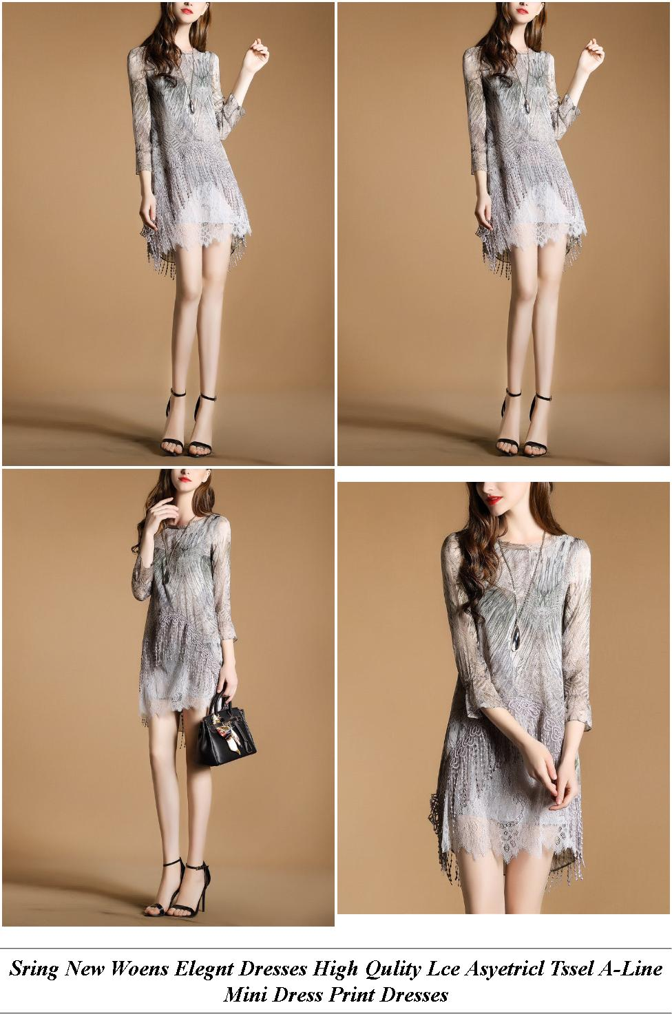 Dresses For Womens Macys - Top Selling Vintage Clothing Items - Clu Party Dresses Pinterest