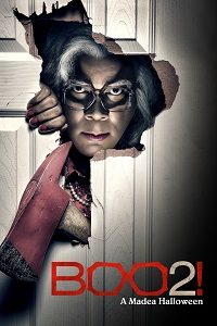 Watch Boo 2! A Madea Halloween Online Free in HD