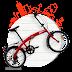 Gana con Kinder Bueno una bici plegable