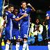 Kalahkan City, Chelsea Akan Jadi Penantang Serius Gelar