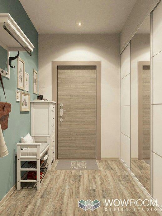 500 mẫu sàn gỗ lát phòng tắm TOTO Việt Nam tốt nhất - đẹp nhất