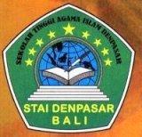 Sekolah Tinggi Ilmu Agama Islam Denpasar  Sekolah Tinggi Ilmu Agama Islam Denpasar