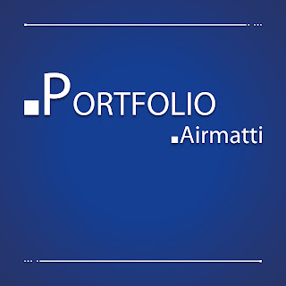 Portfolio Airmatti 2017