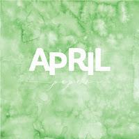 https://www.shop.studioforty.pl/pl/p/April-Paper-Lemoniada-Halo-Lato/133